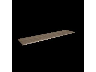 LT-T5 Топ для шкафа (2000х450х22 мм)