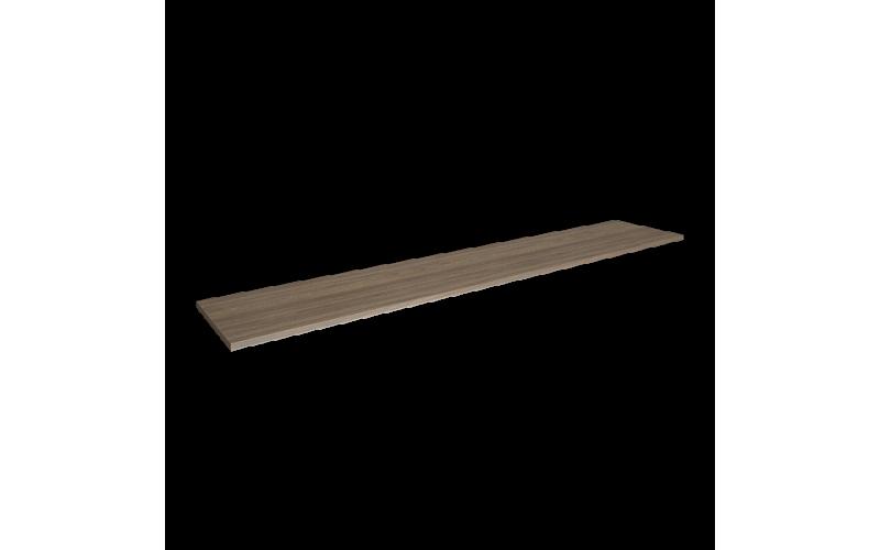 LT-T6 Топ для шкафа (2400х450х22 мм)