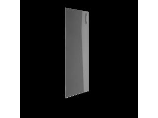 LT-S2 (L) Стекло без рамы (396x1170x4 мм)