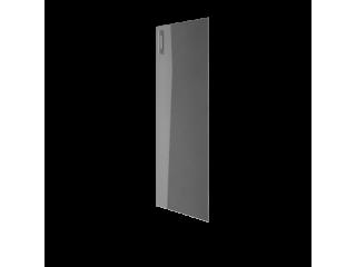 LT-S2 (R) Стекло без рамы (396x1170x4 мм)
