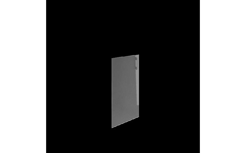 LT-S3 (L) Стекло без рамы (396x790x4 мм)