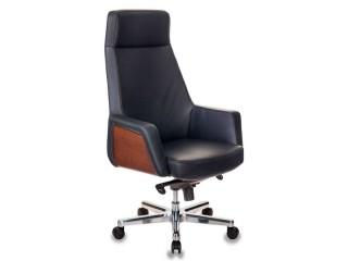 Кресло руководителя ANTONIO/BLACK