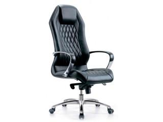 Кресло для руководителя Aura