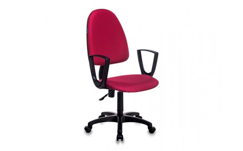 Кресло компьютерное CH-1300N