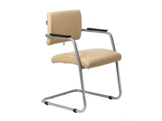 Офисный стул CH-271N-V/SL