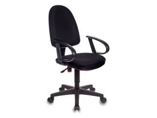 Кресло для персонала CH-300AXSN