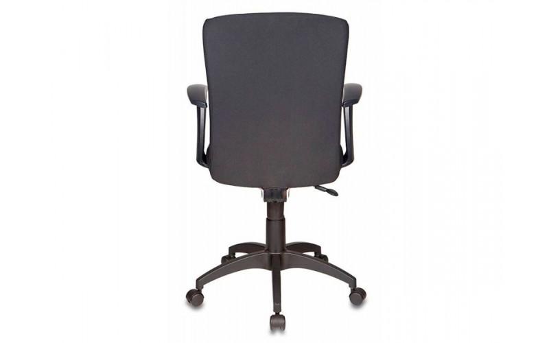 Кресло компьютерное CH-470AXSN