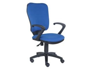 Кресло для персонала CH-540AXSN