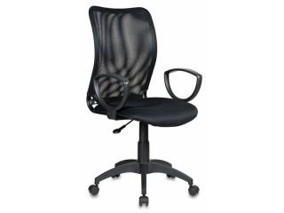 Кресло для персонала СН 599