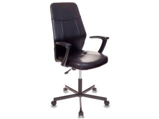 Кресло для персонала CH-605