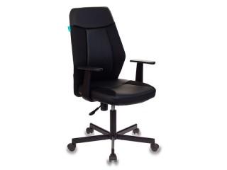 Кресло для персонала CH-606