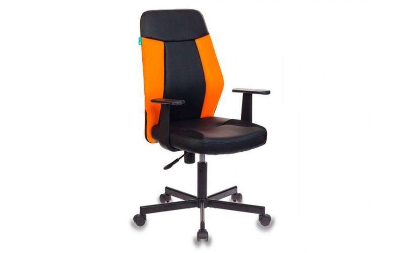 Кресло компьютерное CH-606