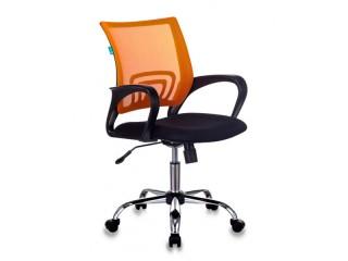 Кресло для персонала CH-695SL