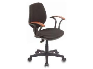 Кресло для персонала CH-725AXSN