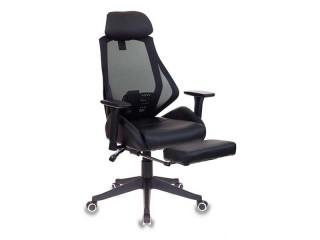 Кресло игровое CH-770