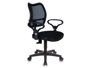 Кресло для персонала CH-799AXSN