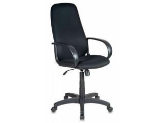 Кресло для руководителя CH-808AXSN