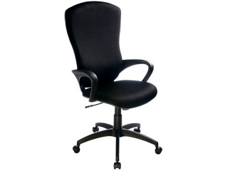Кресло для руководителя CH-818AXSN