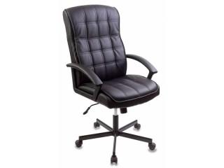 Кресло руководителя CH-823AXSN