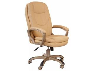 Кресло для руководителя CH-868YAXSN
