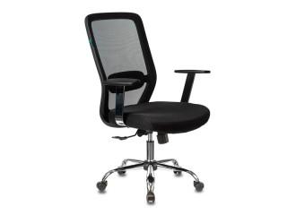 Кресло для персонала CH-899SL