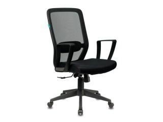 Кресло компьютерное CH-899/B