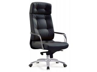 Офисное Кресло руководителя DAO