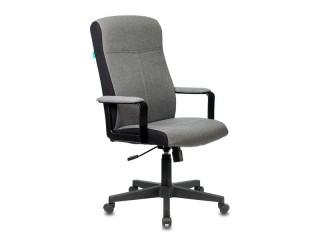 Кресло для персонала DOMINUS