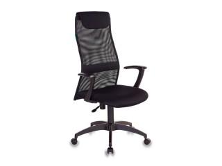 Кресло для персонала KB-8N