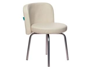 Офисный стул KF-2/Or