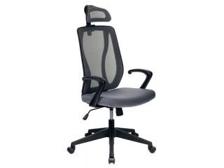 Кресло для персонала MC-411-H