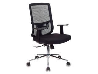 Кресло для персонала MC-612