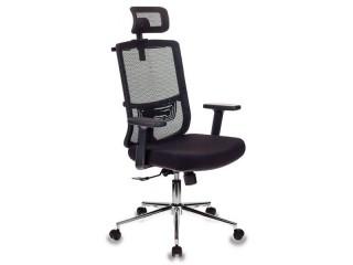 Офисное Кресло руководителя MC-612-H