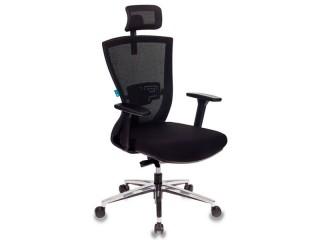 Кресло для персонала MC-815-H