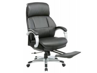 Офисное Кресло руководителя MIRO