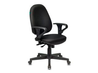 Кресло для руководителя T-612AXSN