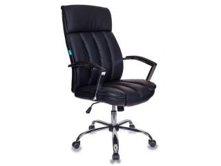 Офисное Кресло руководителя T-8000SL
