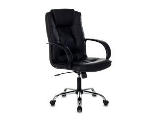 Кресло для руководителя T-800AXSN