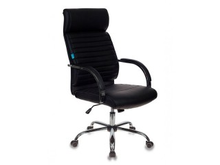 Офисное Кресло руководителя T-8010SL