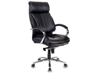 Кресло руководителя T-9904SL