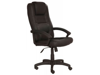 Кресло для руководителя T-9906N