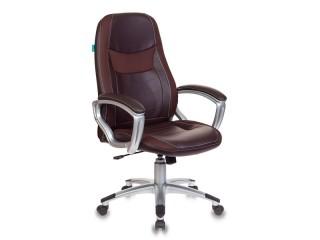 Кресло для руководителя T-9910N