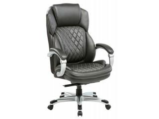Кресло руководителя T-9915