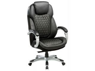 Кресло руководителя T-9917