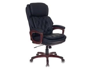 Офисное Кресло руководителя T-9918