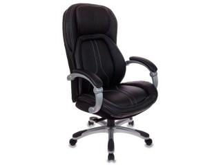 Кресло руководителя T-9919