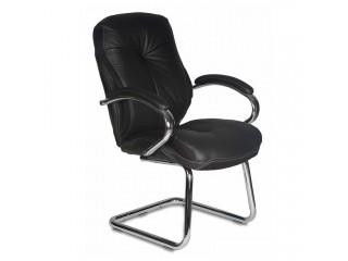 Конференц-кресло T-9930AV