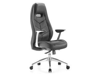 Кресло для руководителя Zen
