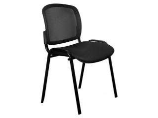 Офисный стул Вики/В