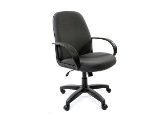 Кресло для персонала Chairman 279M JP